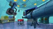 Plankton Retires 040
