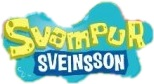 14033-svampur-sveinsson-3-i-ananas-er-best