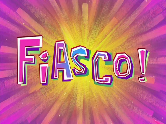 File:Fiasco! title card.png
