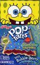 Poptart Spongebob Squarpants