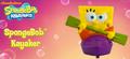 Thumbnail for version as of 00:31, November 3, 2012