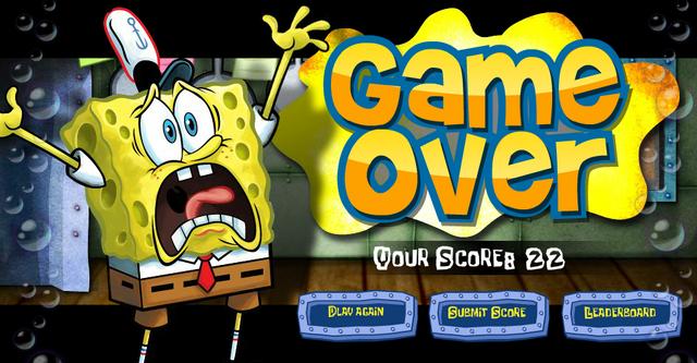 File:Banquet Bolt - Game over.png