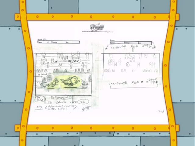 File:Spongicus storyboard panels-2.png