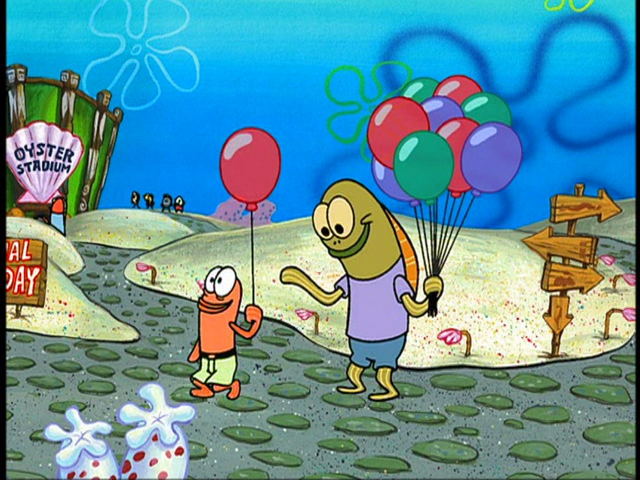File:Jimmy Gus and Monroe Timmy With Balloons.png