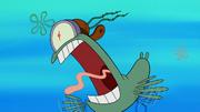 Plankton Retires 055