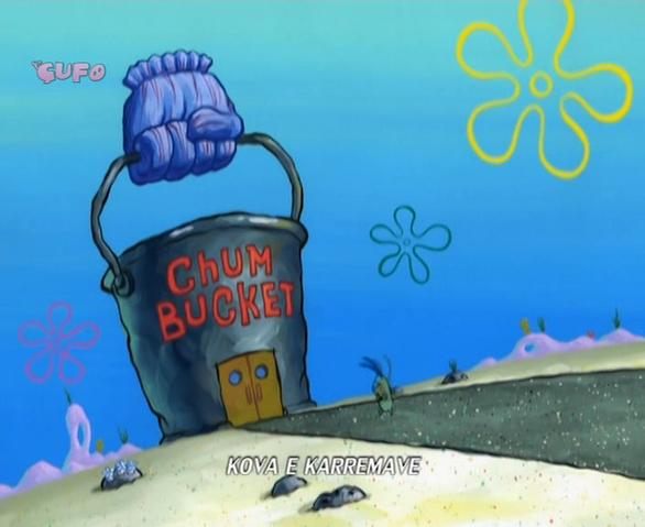 File:S8E11b - Chum Bucket 3 (Albanian).png