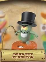 File:Dead Eye Toy.jpg