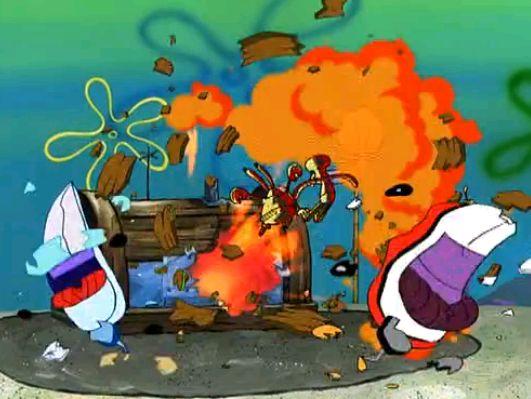 File:Krusty Krab Explosion.JPG