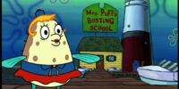 Mrs. Puff's Boating School/gallery/Doing Time
