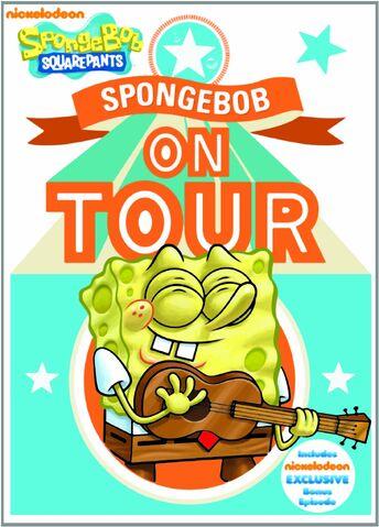 File:SpongeBob on Tour.jpg