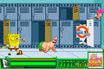 Nicktoons Freeze frame Frenzy Beta