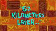 Plankton Retires 114