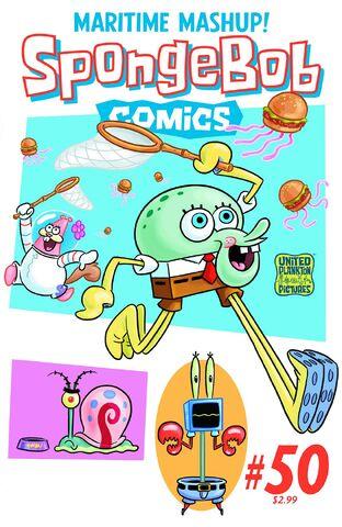File:SpongeBobComicsNo50.jpg