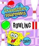 SpongeBob Bowling splash 1085011203-841806 160h