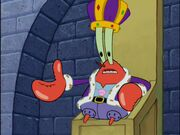 Kingkrabs