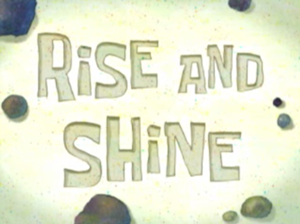 File:300px-Rise and Shine.png
