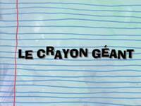 File:Crayon.png