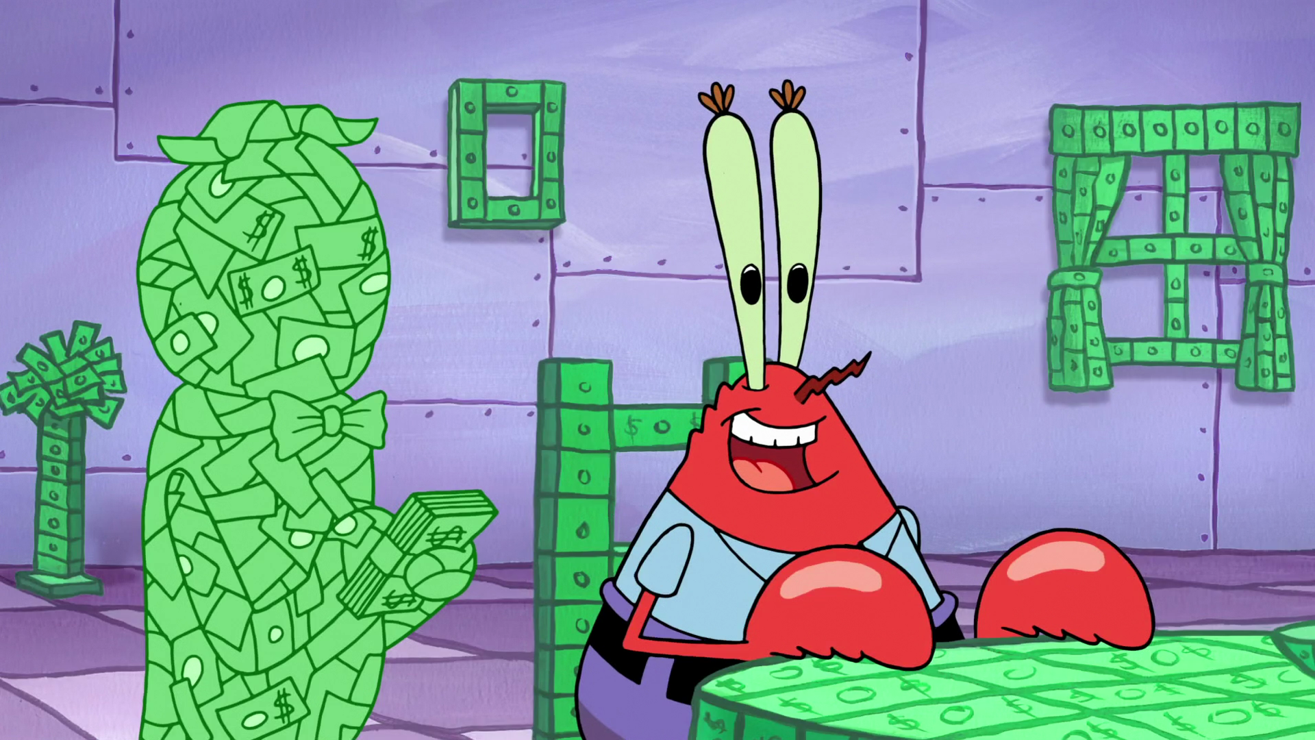 File:Safe Deposit Krabs 110.png