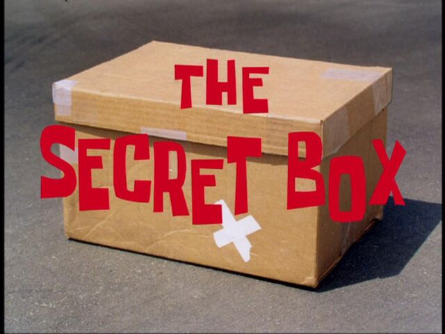 File:The Secret Box.jpg