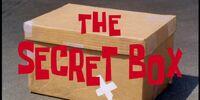 SpongeBob SquarePants (karakter)/galeri/The Secret Box