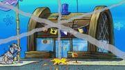 Plankton Retires 026