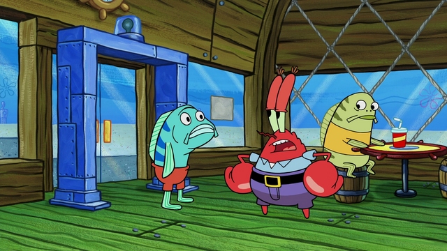 File:Mutiny on the Krusty 009.png