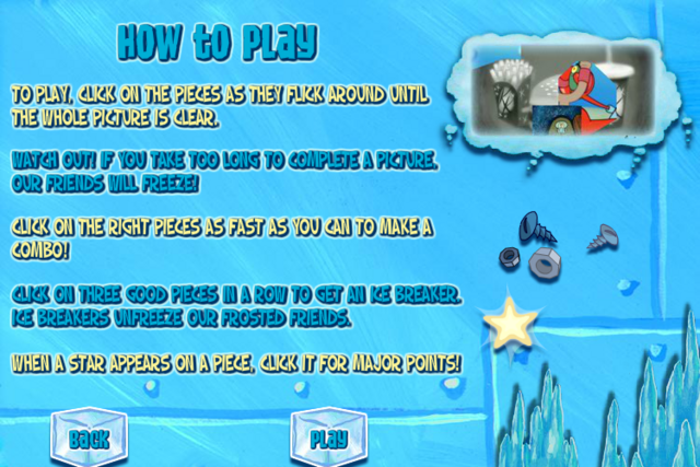 File:SpongeBob's Truth or Square (online game) - How to play.png