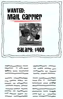 File:Tex mg cf work 400 00.png