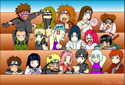 File:Naruto classroom.JPG