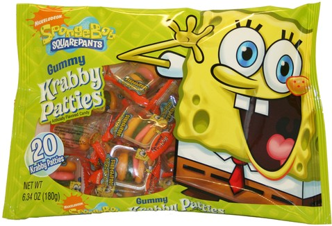 File:Spongebobgummykrabbypatties.jpeg