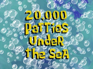 File:20,000 Patties Under the Sea.jpg