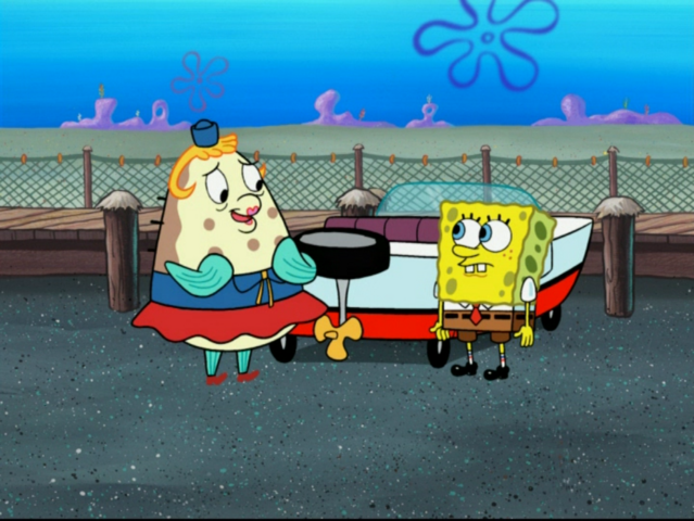 File:Mrs. Puff in Hide and Then What Happens?-17.png