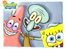 File:Spongebob,squidward & patrick.jpg