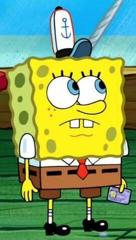 File:SpongeBob Season 9.jpg