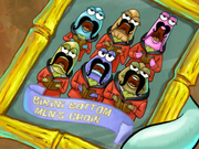 Choir Boys 024