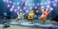 Squidward Tentacles/gallery/SpongeBob SquarePants 4-D: The Great Jelly Rescue!