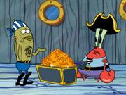 Grandpappy the Pirate 018