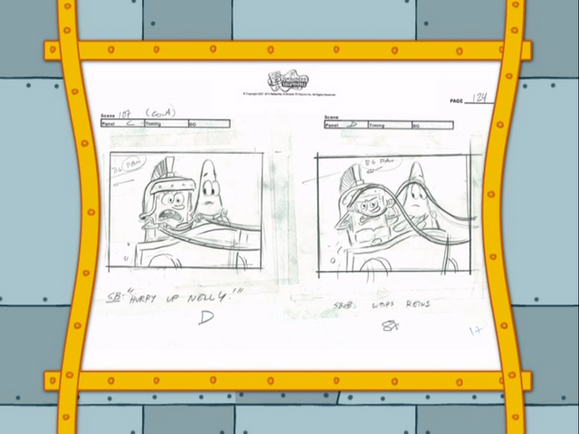 File:Spongicus storyboard panels-9.png
