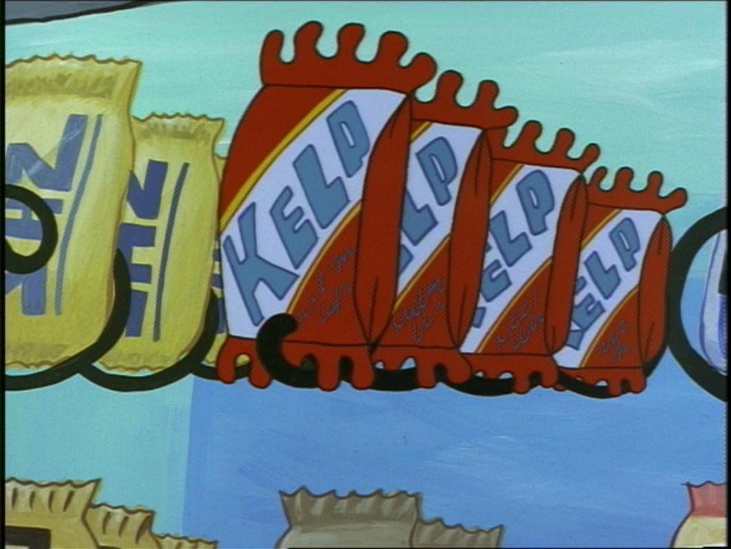 File:Kelp nougat crunch.png