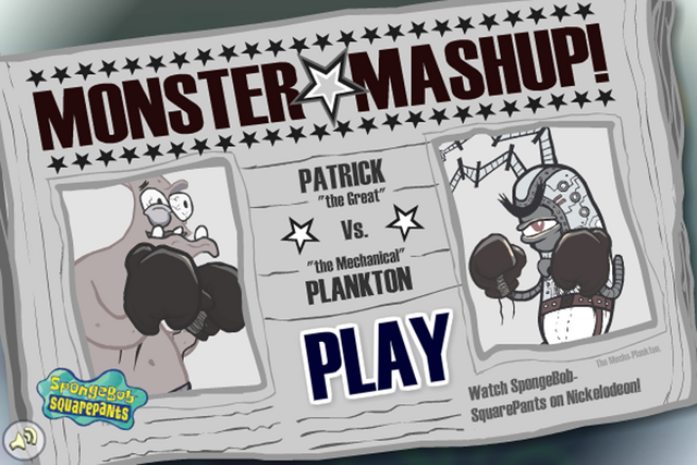 File:Monster Mashup.png