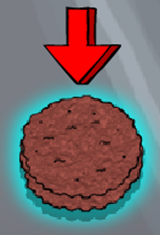 File:Fry Cook Flip Out - Blue highlighted patty.png