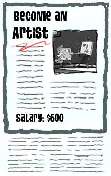File:Tex mg cf work 600 03.png
