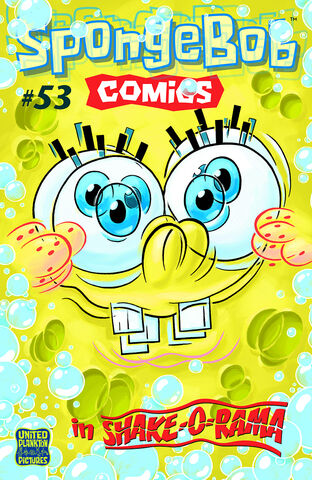 File:SpongeBobComicsNo53.jpg