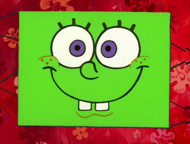 File:Spongebobthemesongimage27.jpg