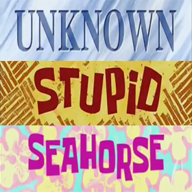 File:Unknown Stupid Seahorse.png