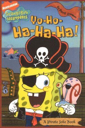 Yo-ho-ha-ha-ha-a-pirate-joke-book