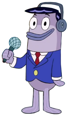 File:Purple Perch Perkins.png