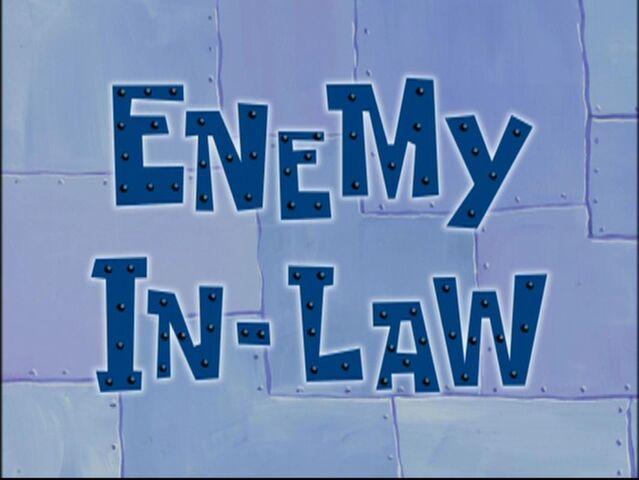 File:Enemy In-Law.jpg