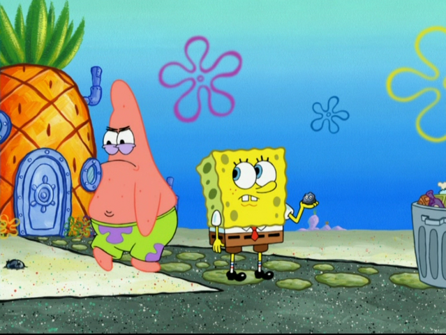 File:Patrick in Sentimental Sponge-52.png