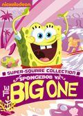 SpongeBob SquarePants vs. The Big One (RR)